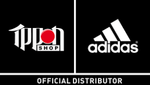 Ippon Shop Logo