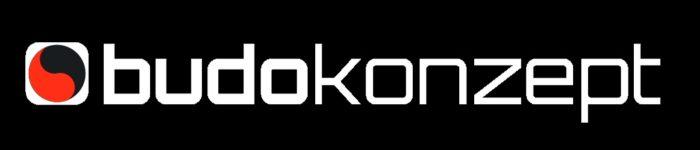 Logo Budokonzept neu