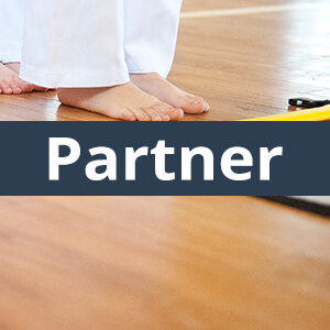Partner-Angebot