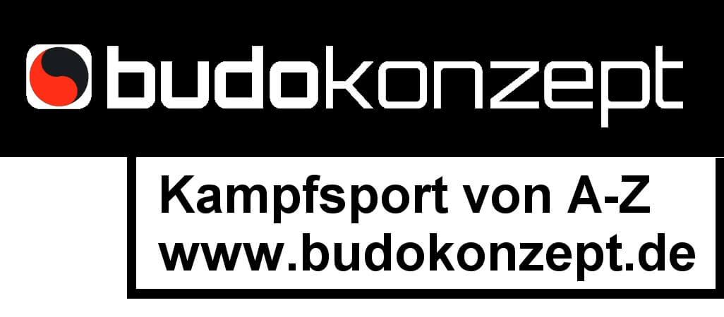 https://www.budokonzept.de/