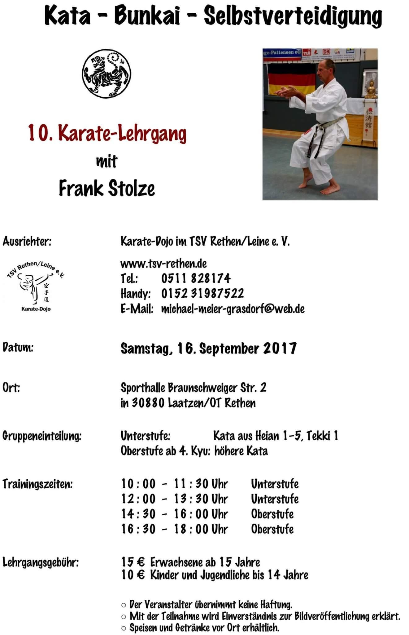 events baden württemberg oktober 2017
