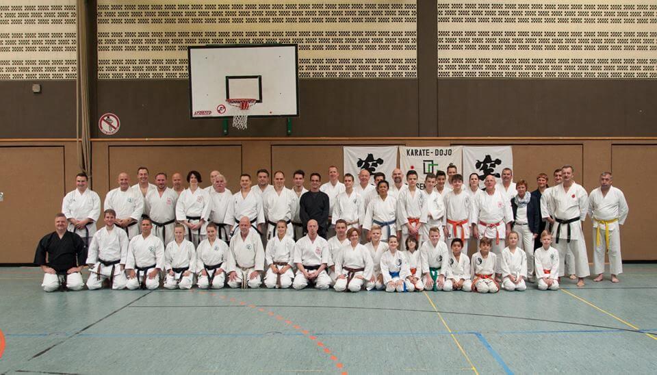 Turner Club Gelsenkirchen